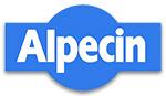 alpicin