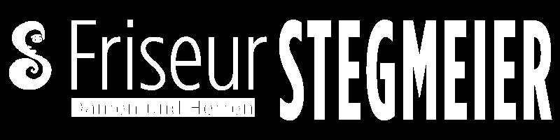 Friseur Stegmeier